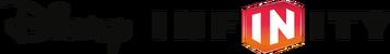 Disney Infinity (logo)