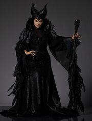 Descendants Maleficent