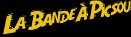 La Bande à Picsou (2017, logo)