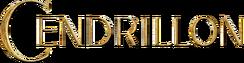 Cendrillon (logo)