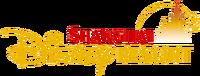 Shanghaidisresort