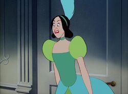Cinderella-disneyscreencaps.com-4703