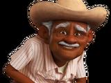 Franco Rivera