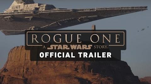 Trailer officiel (VO)