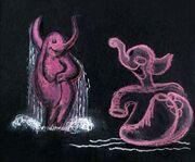 Dumbo-original-ca7