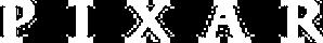 Pixar (logo blanc)