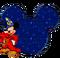 MickeyApprenti