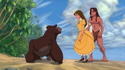 Tarzan-disneyscreencaps.com-9077-0