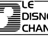 Le Disney Channel
