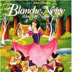 Affiche française de 1992.
