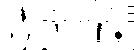 Le Voyage d'Arlo (logo blanc)