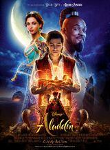 Aladdin (film, 2019)