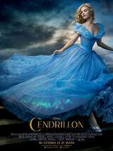 Cendrillon (film, 2015)