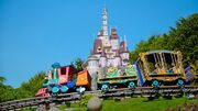 N012765 2019may15 casey-jr-le-petit-train-du-cirque 16-9
