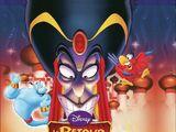 Le Retour de Jafar
