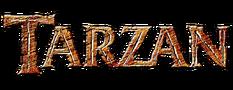Tarza(title)