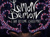 I Am Become Christmas