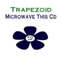 Microwave-this-cd-edited-mockup