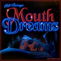 Mouth Dreams cover art