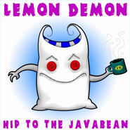 Hip-To-The-Javabean
