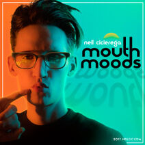 MouthMoods