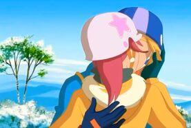 Nico & Anna