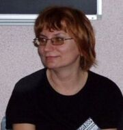Iwona-Surmik