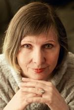 Maria Nurkowska