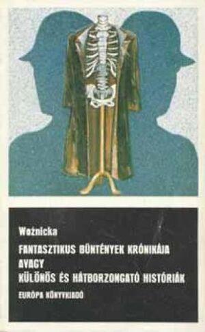 Ludwika Woznicka