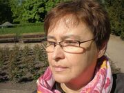 Ewa Kraskowska