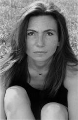 Grazyna Plebanek