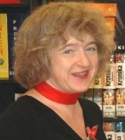 Dorota Gellner
