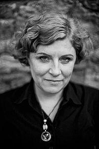 Wioletta Grzegorzewska