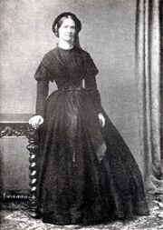 Narcyza Zmichowska