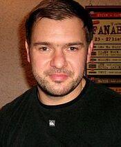 198px-Tomasz Karolak