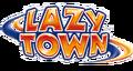 LazyTown little logo.png