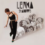 Lenka-Shadows-iTunes-Plus
