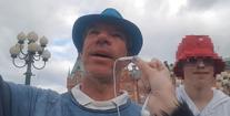 Lennart intervju
