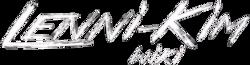 Lenni-Kim wiki