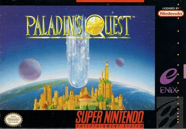 File:Paladin's Quest Box Art.jpg
