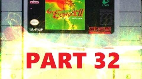 Lennus 2 Wallkthrough Part 32! The Town of El Gemini