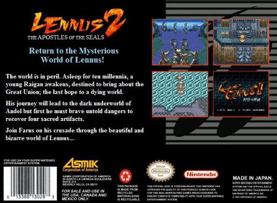 File:Lennus 2 Box Art Under.jpg
