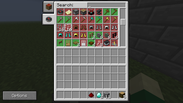 File:Easy Crafting Table (Search).png