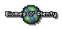 File:Biomes O' Plenty.png