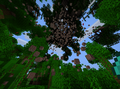 Thumbnail for version as of 20:23, January 2, 2014
