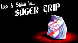 Sugartrip