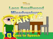 TLSM EP 7 PART 2