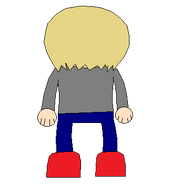 MS SMITH NEW BACK SPRITE TRANS