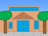 LEOPOLD'S SCHOOL