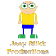 JOEY SLIKK PRODUCTIONS